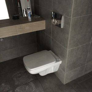 remont łazienki Toruń