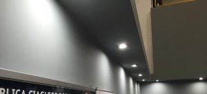 oswietlenie-led